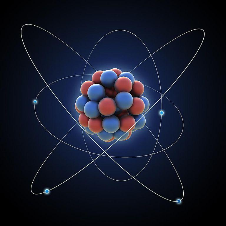 physics_160936095.jpg
