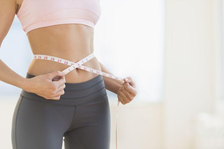 UltraShape to lose belly fat