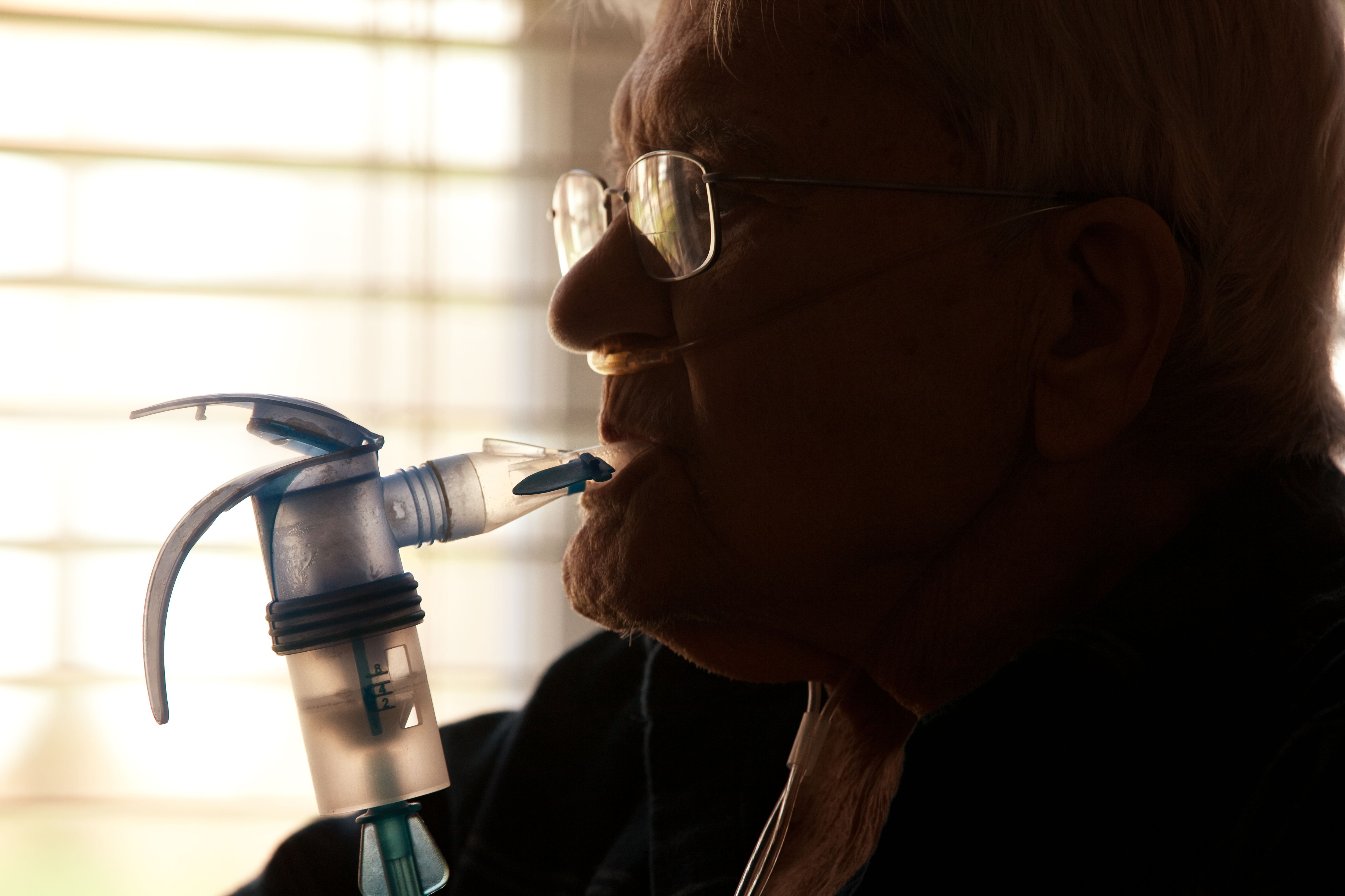 Understanding Cor Pulmonale In People With Copd