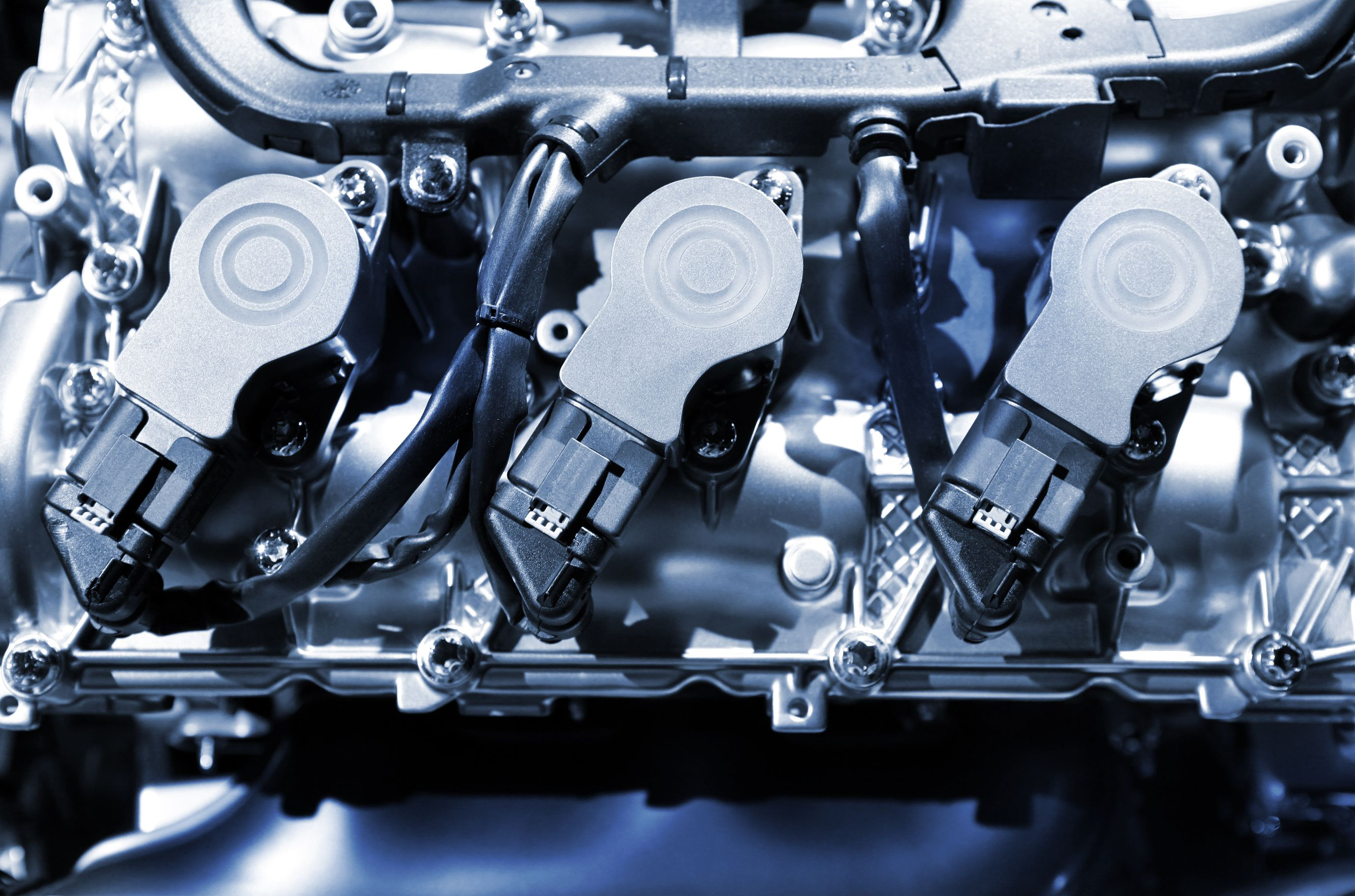 definition  fuel injector pulse width