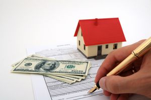 Troubled Mortgage Negotiations
