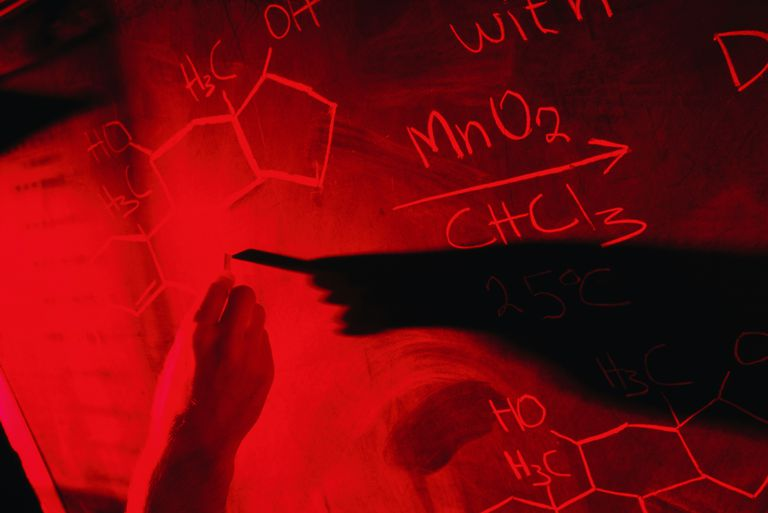 Test your ability to balance chemical equations for mass with this chemistry quiz.