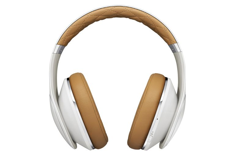 samsung_headphone.jpg