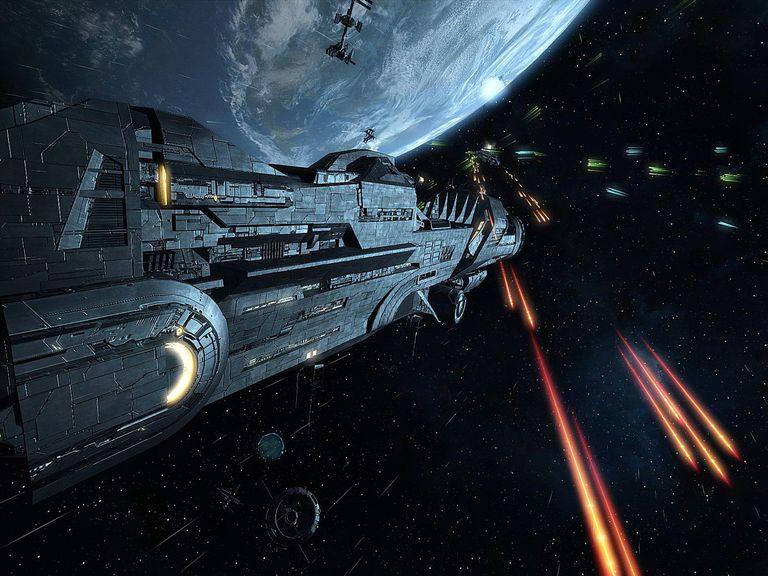 space-battle-3-st41u7idlz-1600x1200.jpg