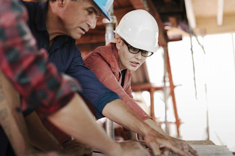 female-builder.jpg