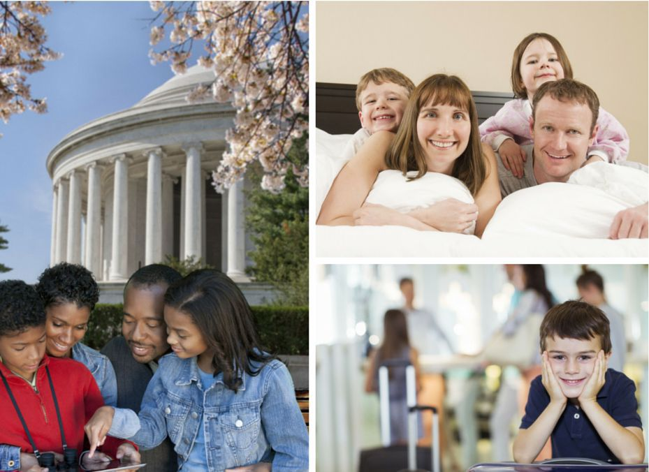 hotel-families-collage.jpg