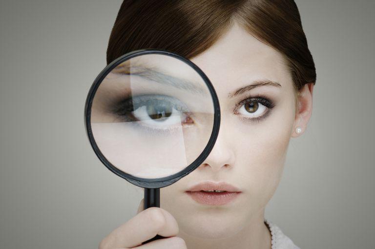 Makeup Case Study Examples   makeup aquatechnics biz AinMath how to write case study analysis