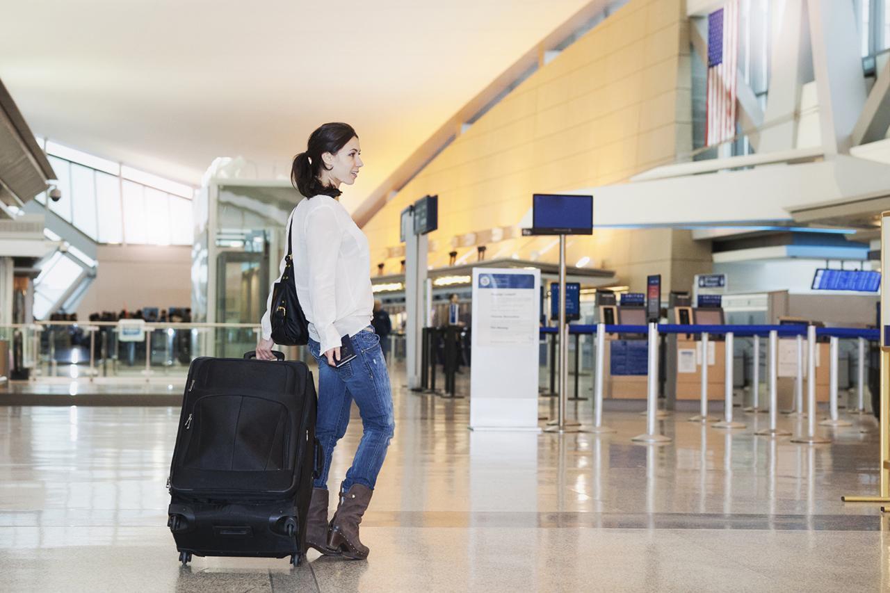Budget Car Buffalo Airport