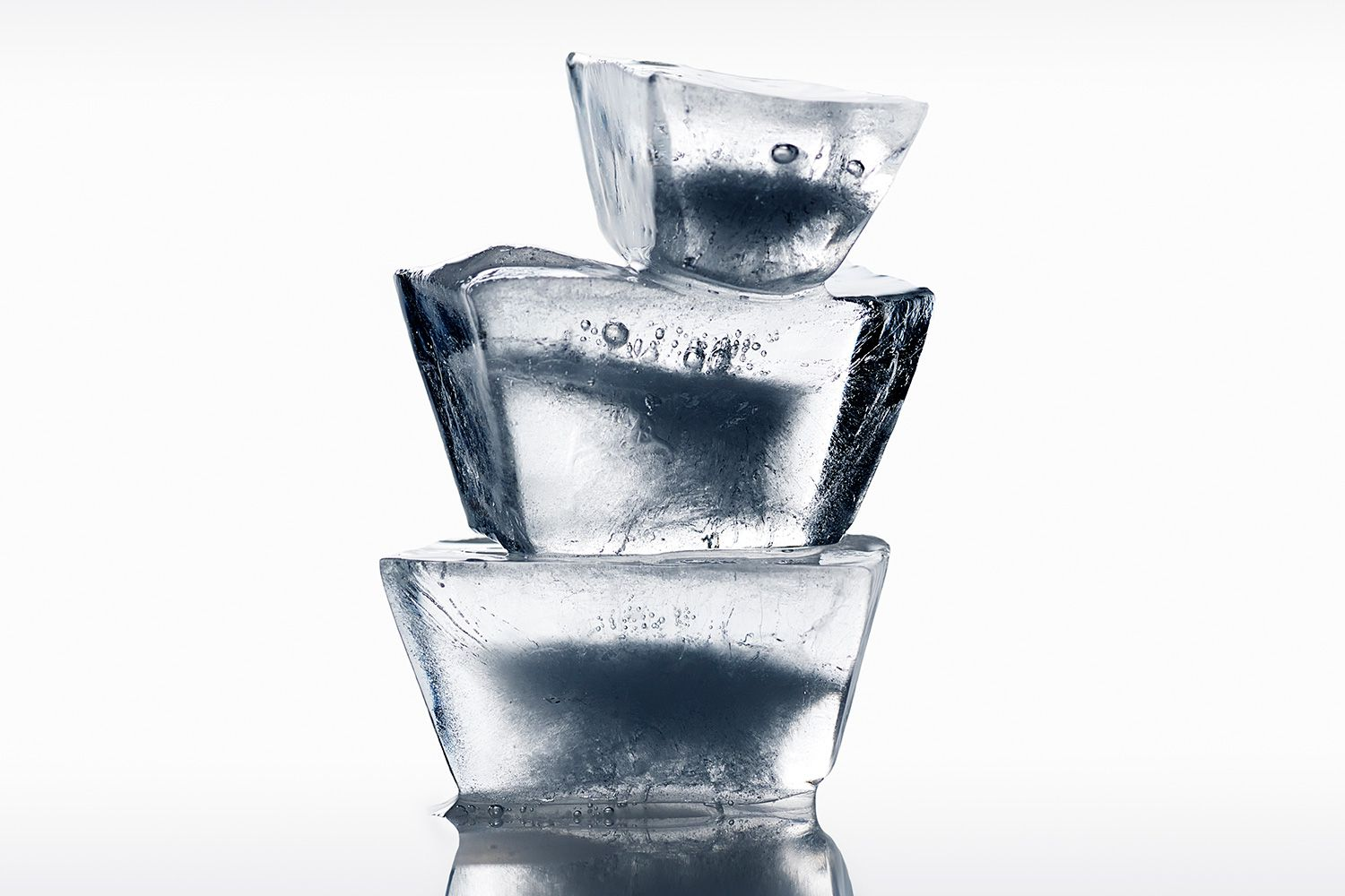What Is the Freezing Point of Water?