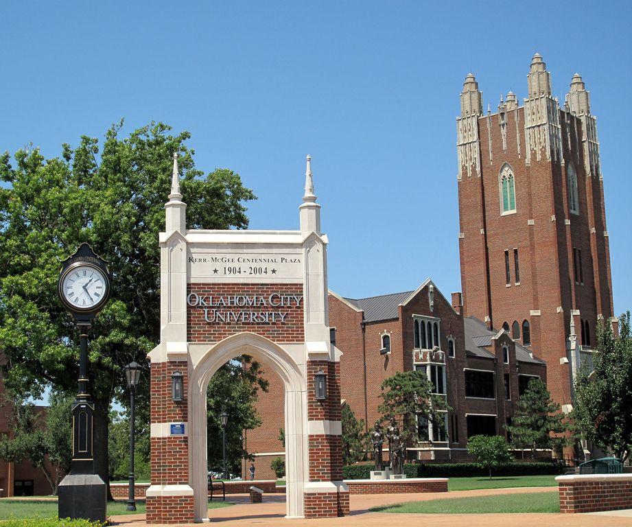 oklahoma state university admissions essay
