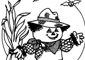 free halloween coloring pages at papajancom - Halloween Coloring Pages Printable