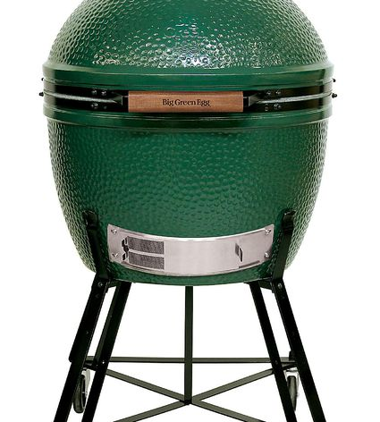 Big Green Egg Review & Price List Guide 2019 | KitchenSanity
