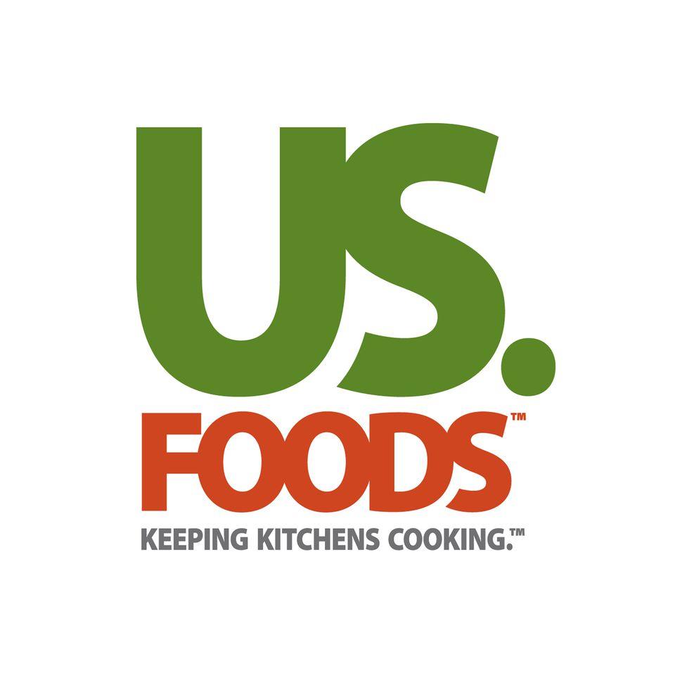 Tip Top Food Service