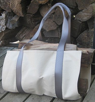 Free Patterns For Feed Bag Tote Backpacks And Purses