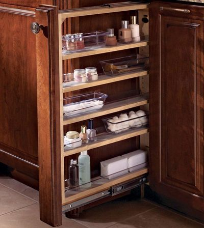 ideas for remodeling your small kitchen. Black Bedroom Furniture Sets. Home Design Ideas