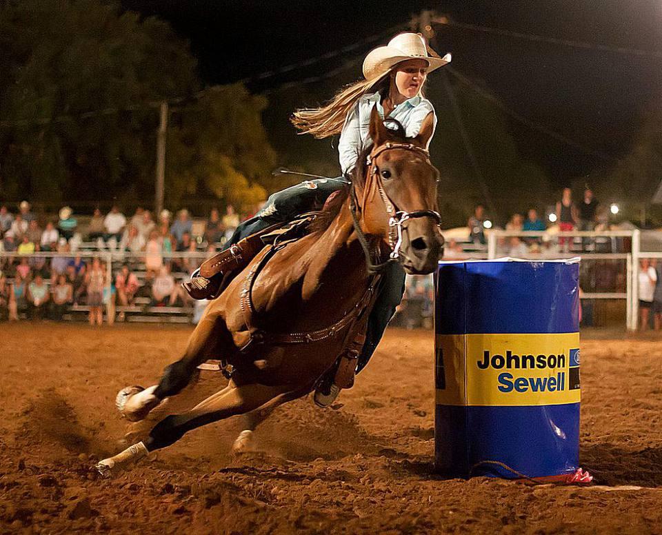 Rodeo_FCC_rarvesen.jpg