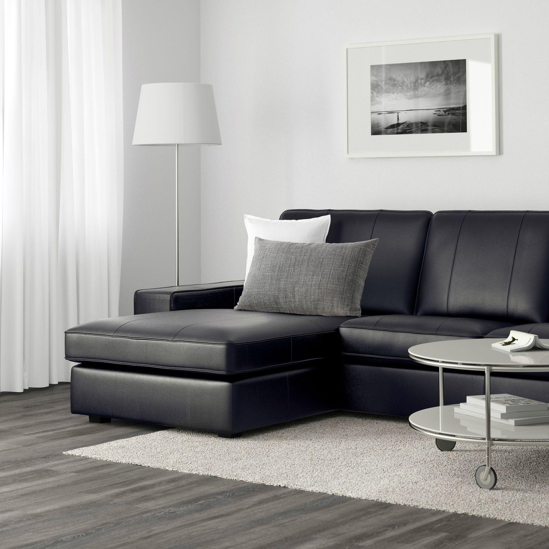 Lorelei Sofa from Simplicity Sofas Reviewed