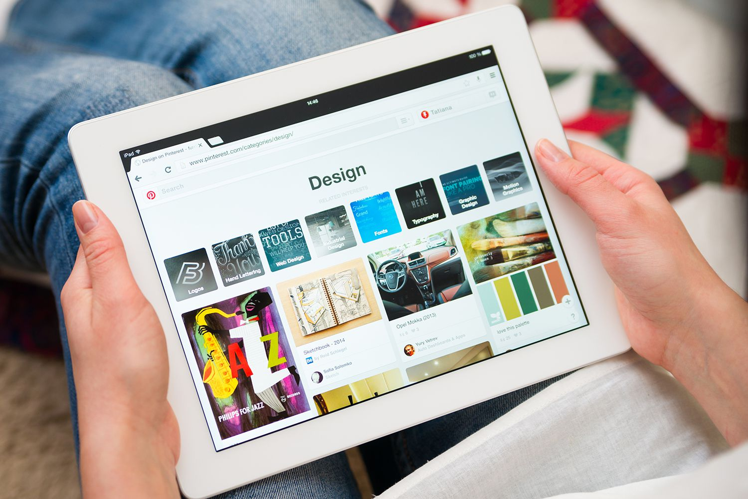 8 of the Best Ways to Save Stuff Online for Later