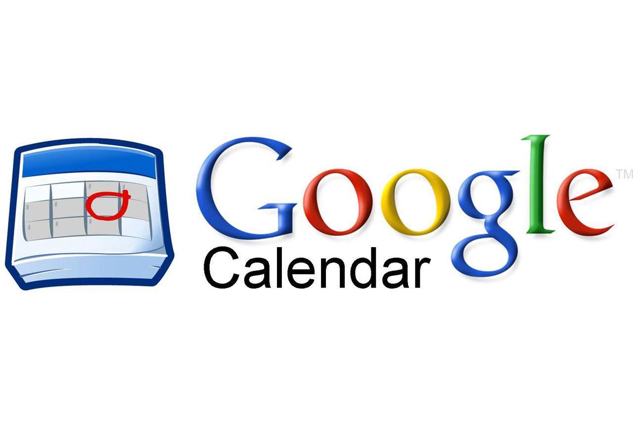 Outlook google calendar sync review