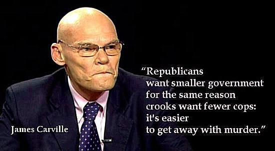 Funny Memes For Republicans : Best liberal memes quotes and slogans