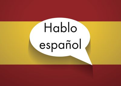 19 free language learning websites learn spanish with these free online courses and podcasts fandeluxe Choice Image