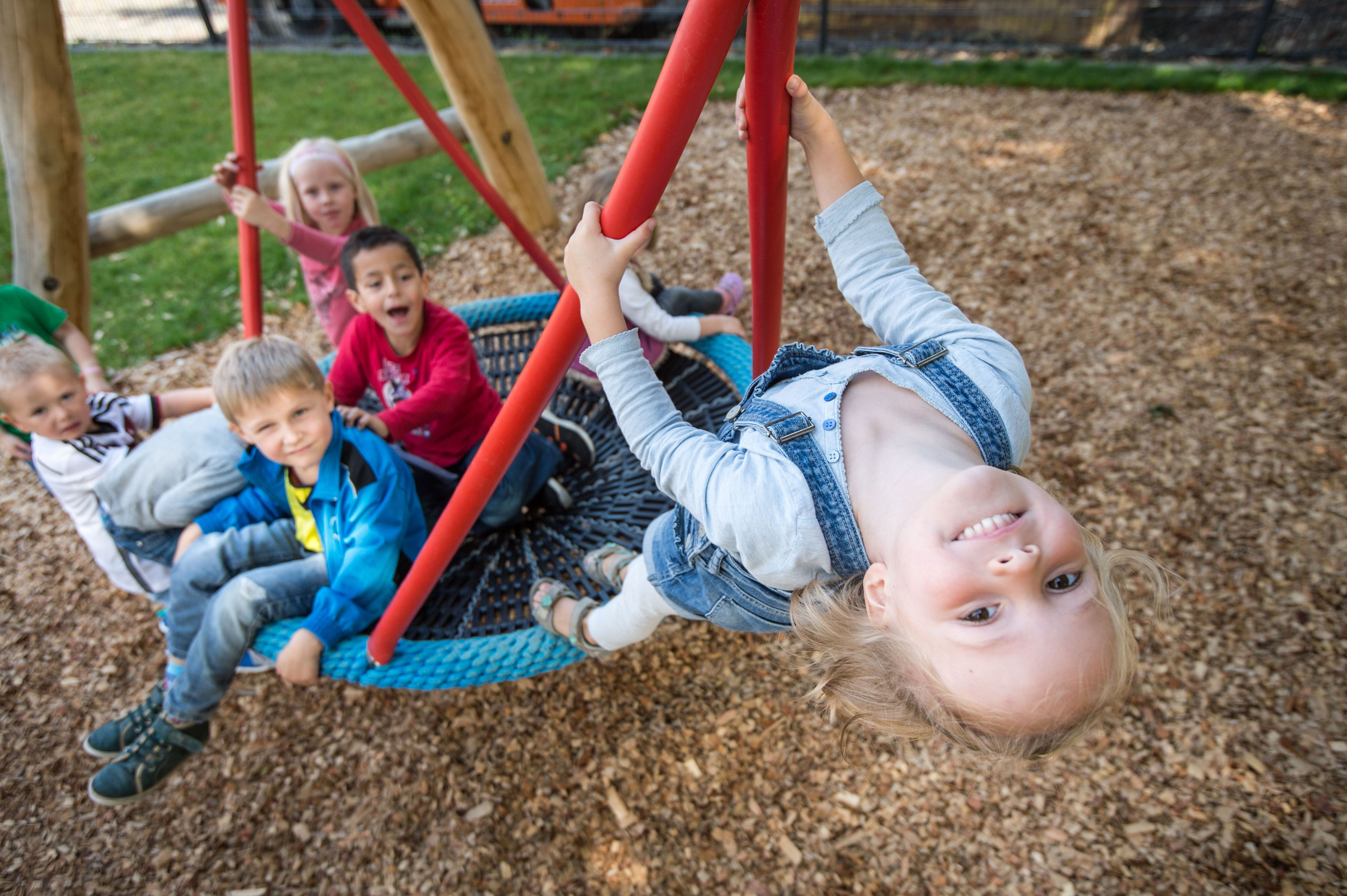 the effects of daycare on the Learn what kinds of liability coverage daycare providers need to carry and how much daycare insurance costs then, connect with an independent agent in your area.