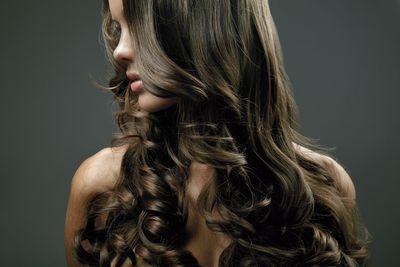 Hair Lowlights vs. Hair Highlights