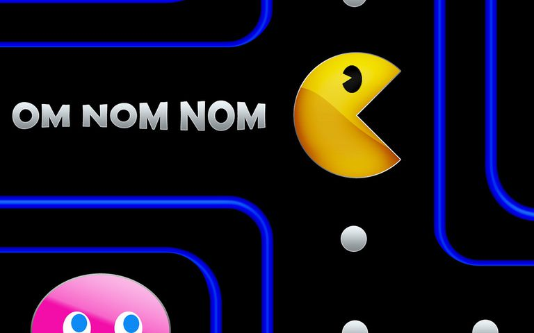 Pacman Package Manager