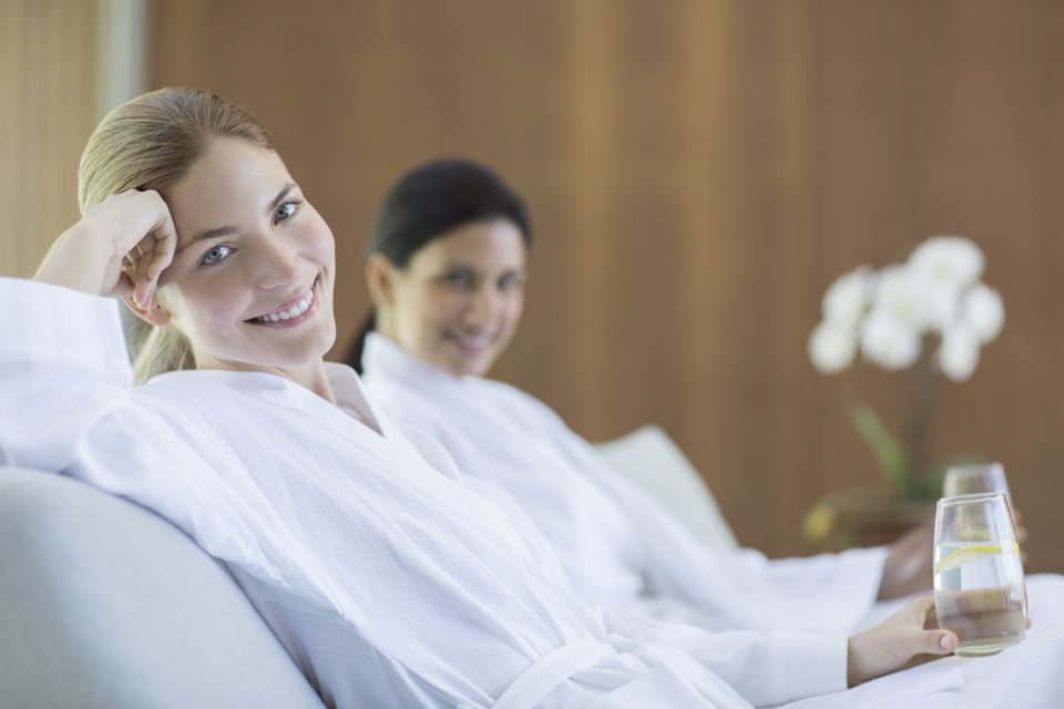 spa code of conduct