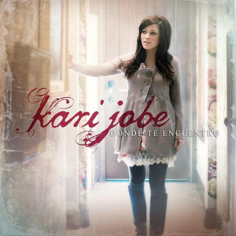 Kari-Jobe-Donde-te-encuentro2.jpg