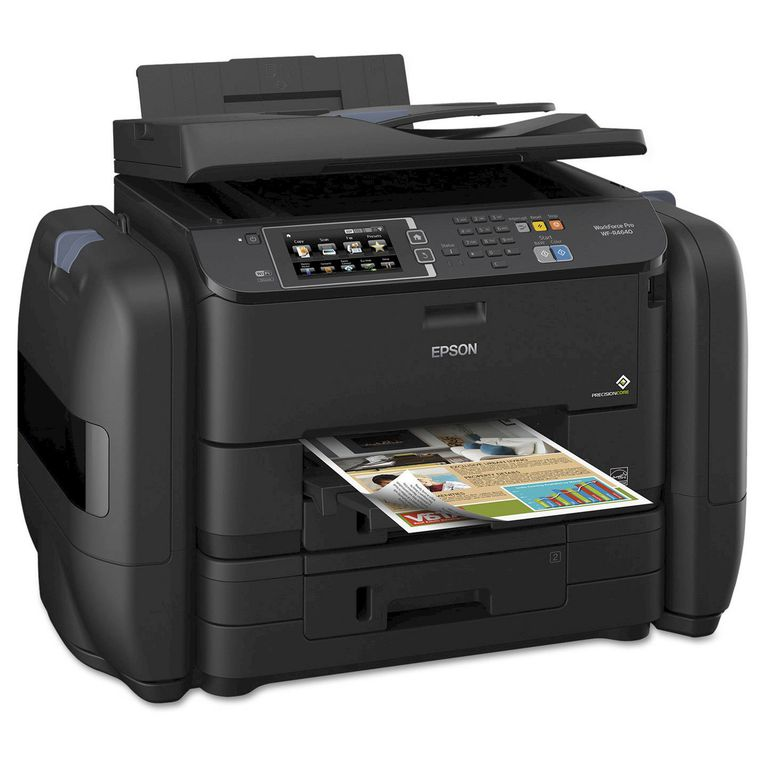 The 10 best all in one aio printers to buy in 2018 for Best buy photo printing