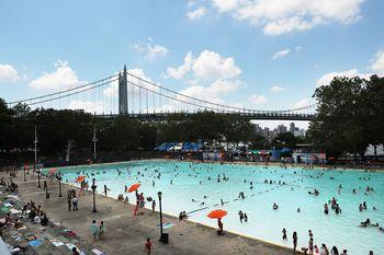 Flushing Queens New York A Neighborhood Tour