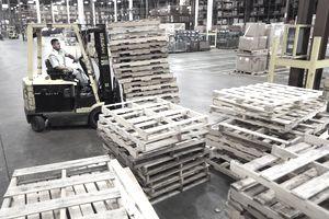 GM-packaging-post--1.jpg