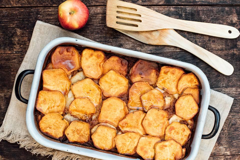 potato-and-red-onion-gratin