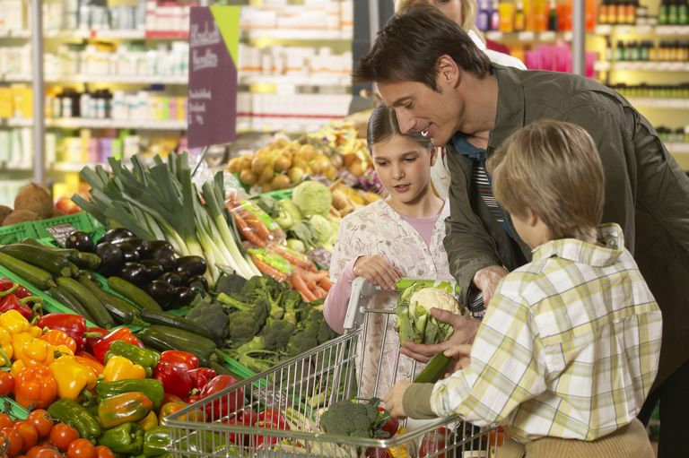 Getty_grocery_shopping_dad_kids_large.jpg