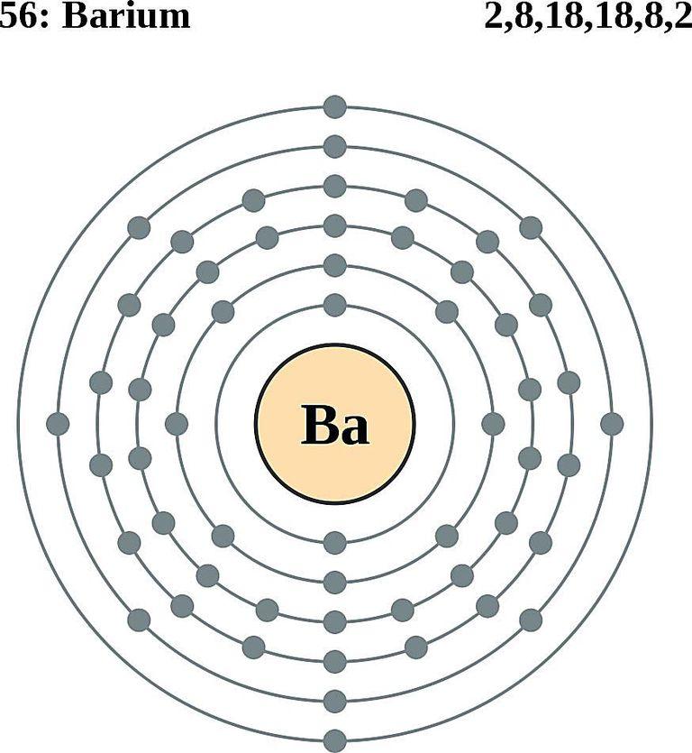 xenon dot diagram gti xenon headlights diagram