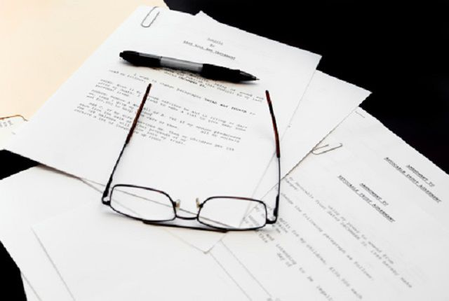 amendment to a last will and revocable trust