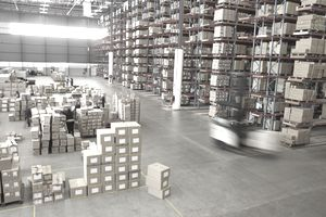 How can I find wholesalers?