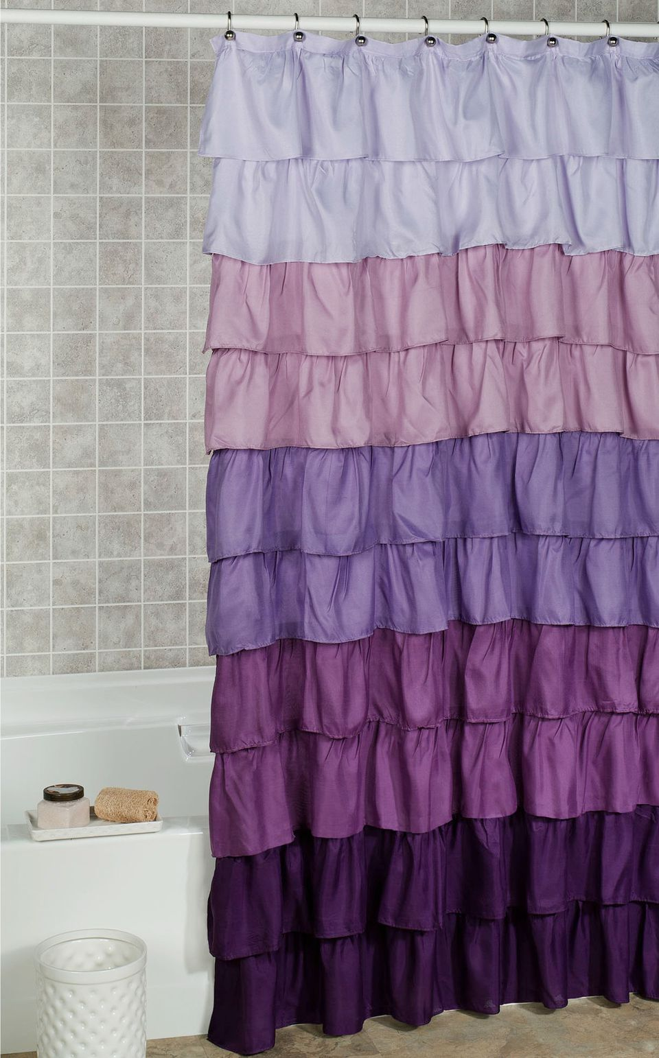 purple_ombre_ruffled_shower_curtain.jpg