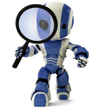 Twitter Search Bot