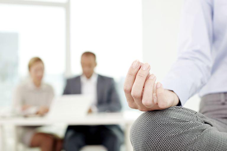 work-stress-meditation-meditate-mediaphotos.jpg