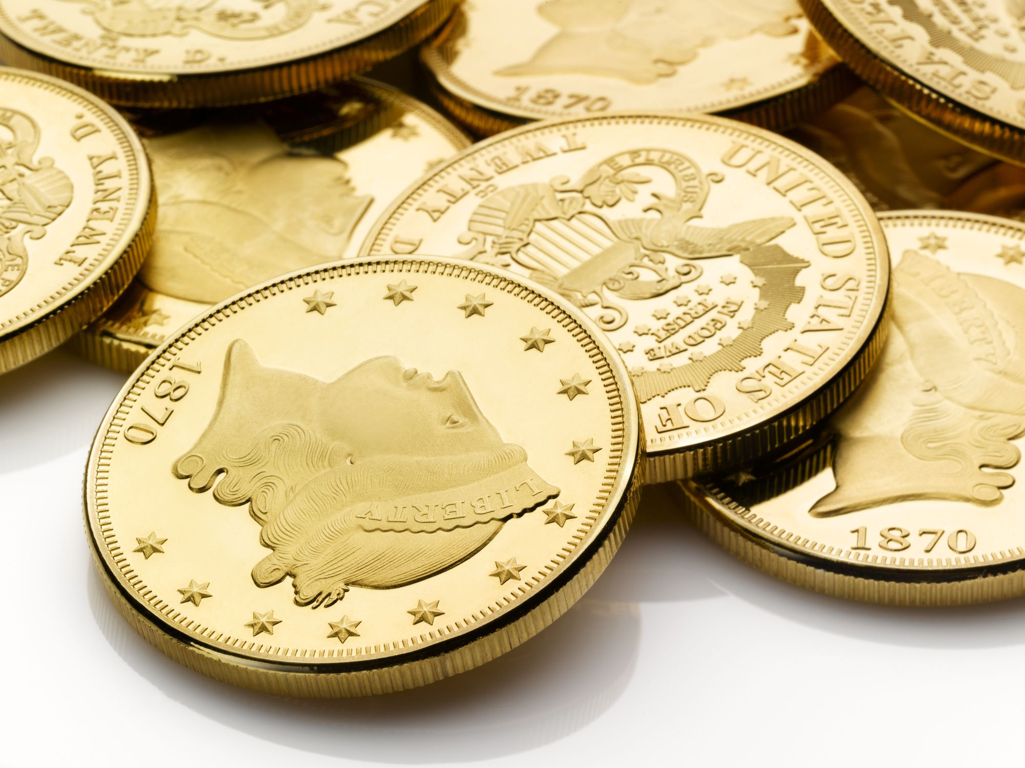 Reno Auto Sound >> Which Gold Coins Make the Best Investments