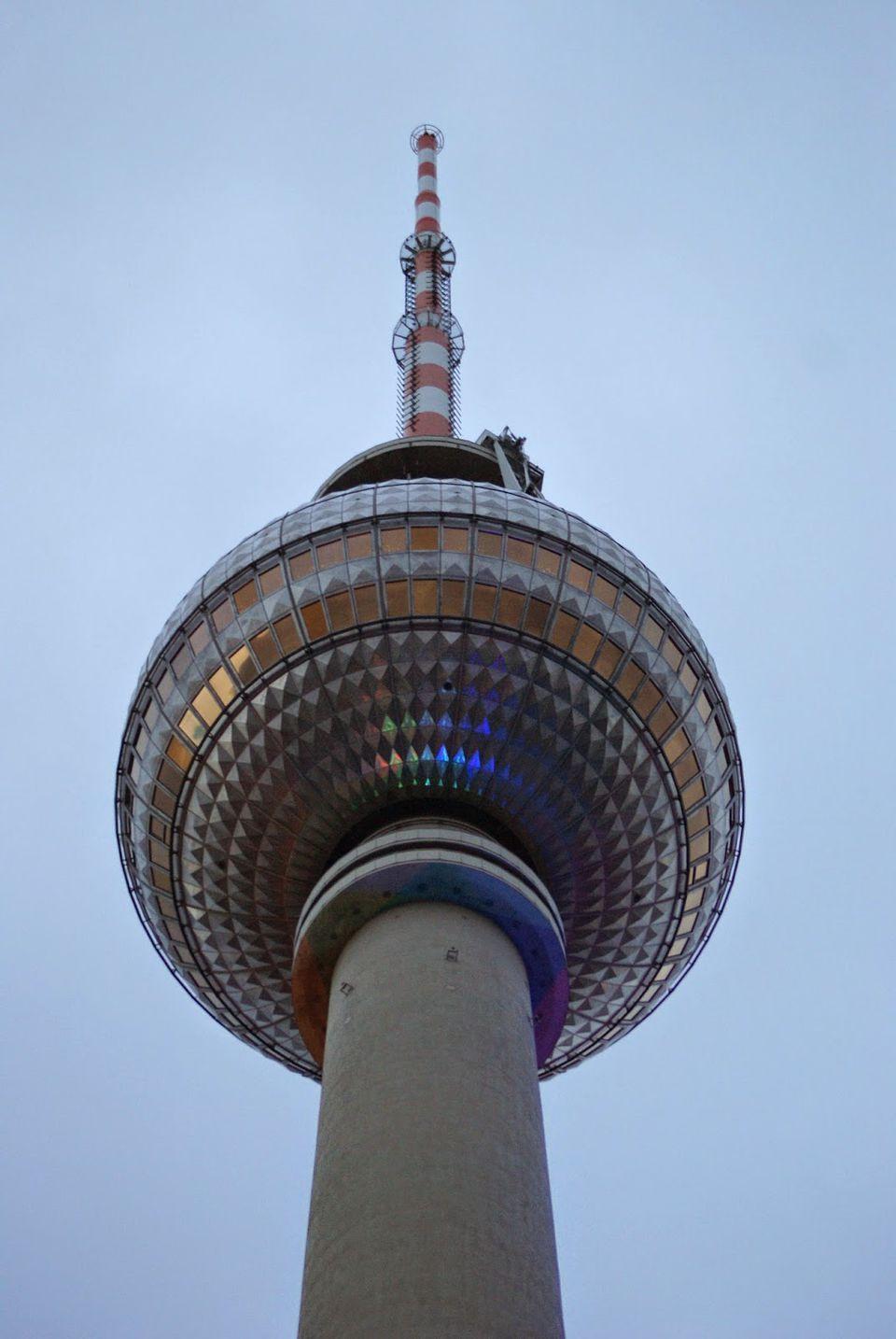 Berliner Fernsehturm.JPG