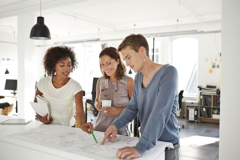 La visa J-1 permite a los profesionales realizar prácticas en Estados Unidos.