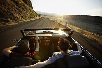 AAA TripTik Free Online Travel Planner Review