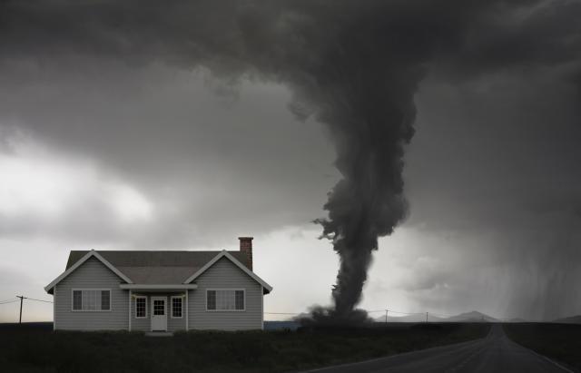 tornado-house.jpg