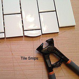 tile-snips