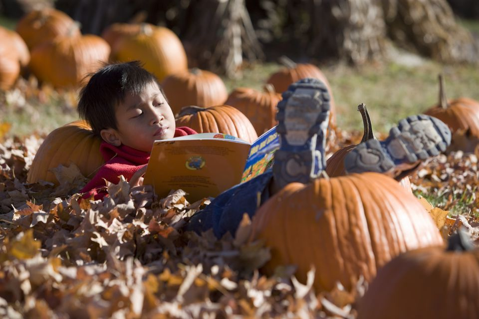 Montreal Fall events in 2017 include these holidays.