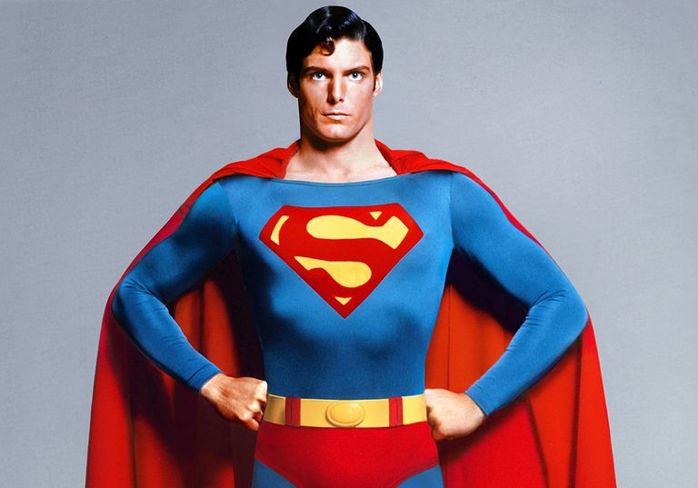 10 Facts You Never Knew About Superman 1978