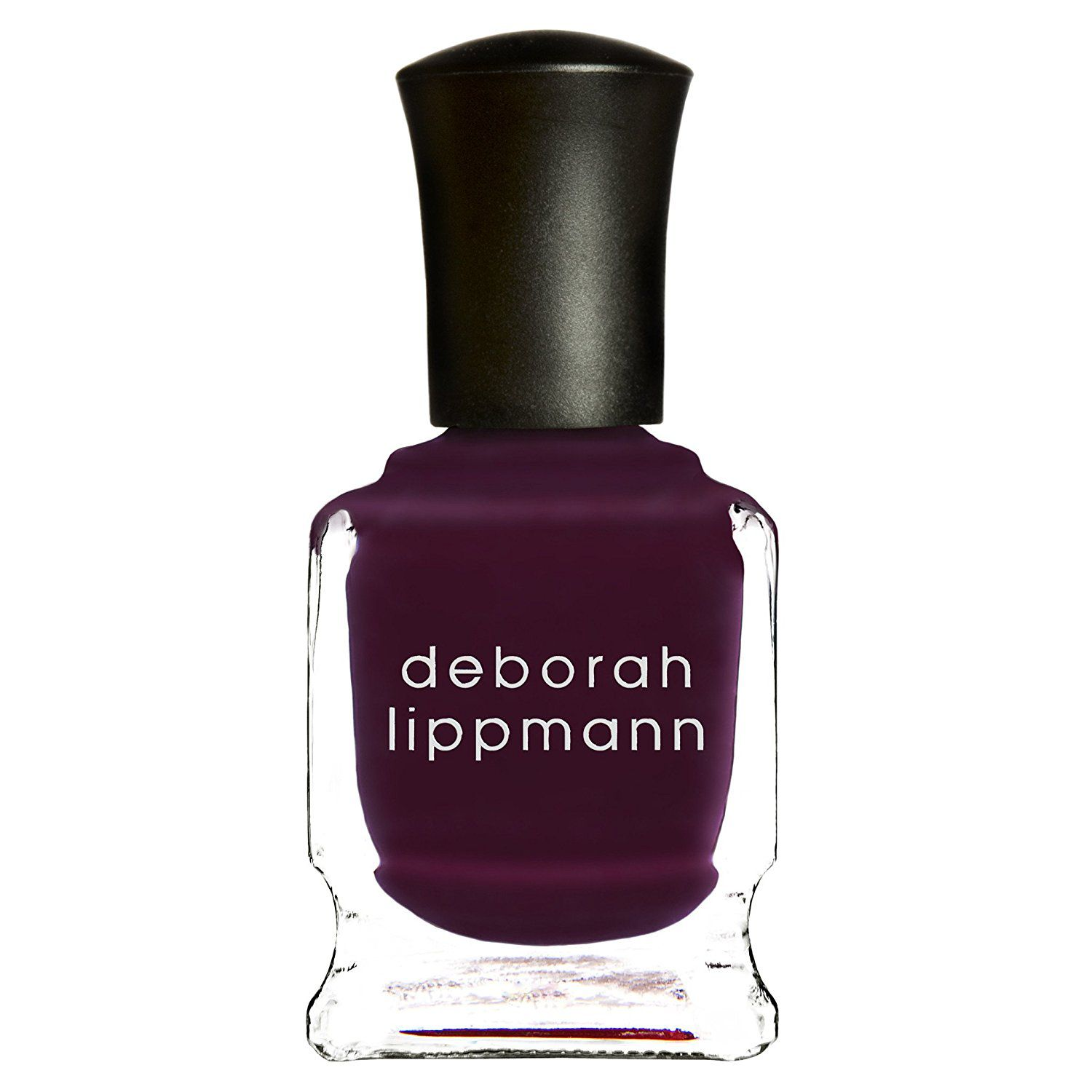 10 Best Nail Colors for Fall